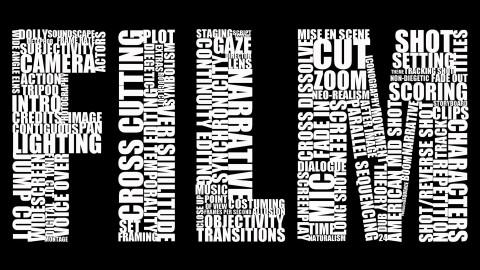 16x9_Highpower-Studios_Film-Terminology-banner