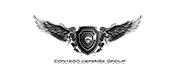 Contego Defense Group Logo