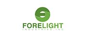 ForeLight Logo