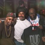 Dug Inf's Old Crew Soul Summit 03/25/17