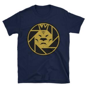 Highpower Classic Logo T-Shirt