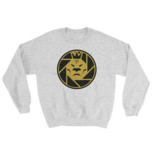 Highpower Classic Logo Sweatshirt