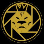 Group logo of Highpower
